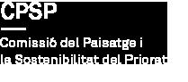 logo-CPSP