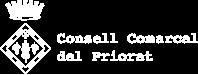logo-consell-comarcal