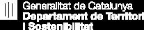 logo-generalitat-territori