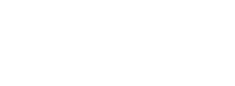 logo-observatori-paisatge