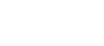 logo-CPSP-ENG