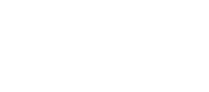 logo-CPSP-ESP