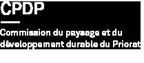logo-CPSP-FRE