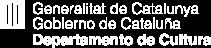 logo-generalitat-cultura-ESP