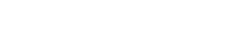 logo-generalitat-cultura-FRE