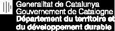 logo-generalitat-territori-FRE