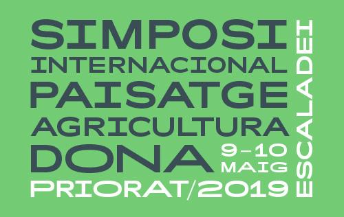 logotip Simposi