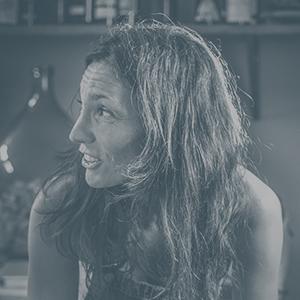 Sara Perez_BN